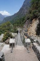 Solukhumbu Tour Packages