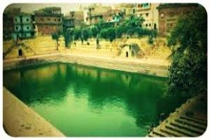 Places to visit in Gaya in India
