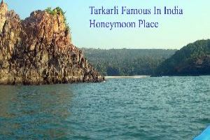Tarkarli Tour Packages