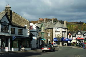 Windermere Tour Packages