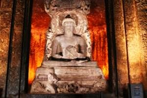Ajanta Tour Packages
