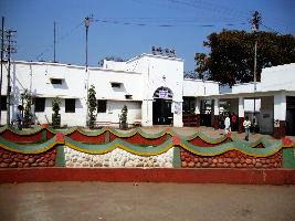Anandnagar