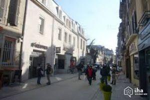 Dijon Tour Packages