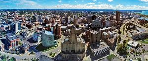 Places to visit in Buffalo in United States Of America