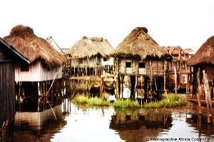 Benin Calling