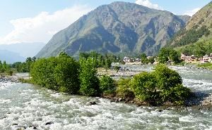 Bhuntar Tour Packages