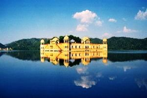 Best Weekend Getaways in India