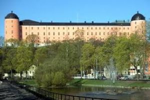 Uppsala Tour Packages