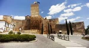 Carmona Tour Packages