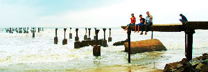 Calicut Tour Packages