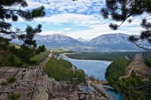 Canmore Tour Packages