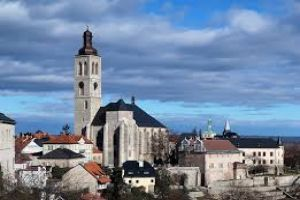 Kutna Hora Tour Packages