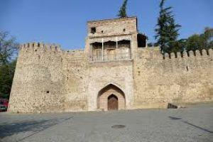 Kakheti Tour Packages