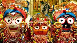 Orissa Tour Packages