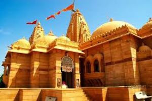 Ambaji Tour Packages