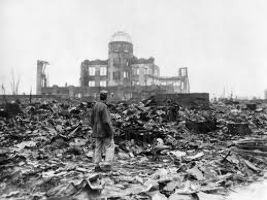 Hiroshima  Tour Packages