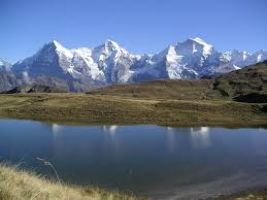 Grindelwald Tour Packages