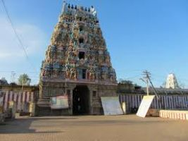 Alangudi Tour Packages