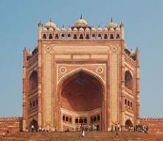 Fatehpur Tour Packages