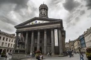 Places to visit in Glasgow in United Kingdom