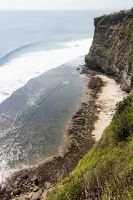 Places to visit in Bali in Indonesia