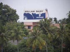 Places to visit in Kollam in India