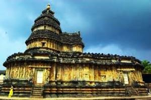 Sringeri Tour Packages