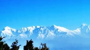 Places to visit in Mukteshwar in India