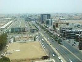 Jeddah Tour Packages