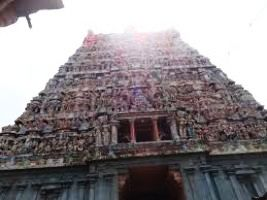 Places to visit in Vaitheeswarankovil in India