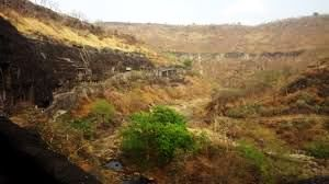 Maharashtra Tour Packages