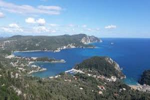 Corfu Tour Packages
