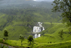 Places to visit in Ella in Sri Lanka