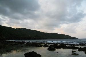 Loktak india places to see in loktak best time to for Flying fish cove christmas island
