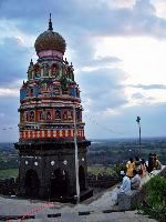 Tuljapur Tour Packages