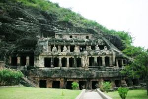 Guntur Tour Packages