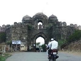 Khuldabad Tour Packages