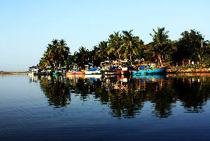 Batticaloa Tour Packages