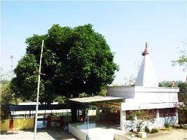 Baikunthpur
