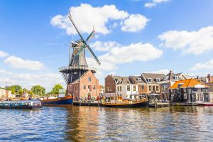 Haarlem Tour Packages