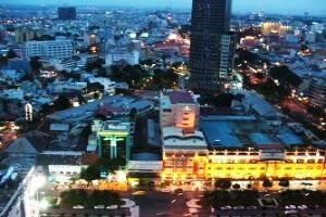 Ho Chi Minh City Tour Packages
