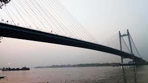 Hooghly Tour Packages