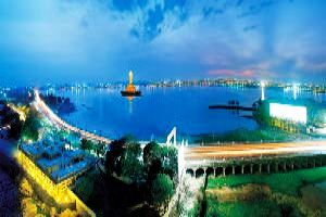 Best  Historical Places in Hyderabad in  in India