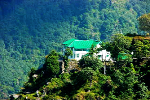 Mussoorie Tour Packages