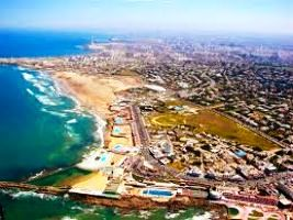 Casablanca Tour Packages