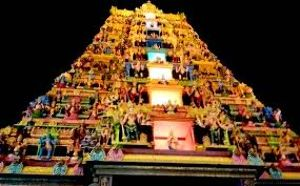 Vijayawada Tour Packages