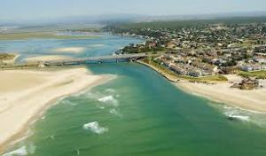 Port Elizabeth Tour Packages