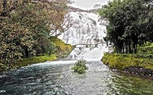 Bhandardara Tour Packages