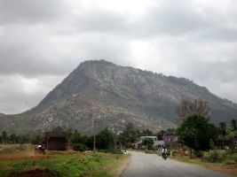 Nandi Hills Tour Packages