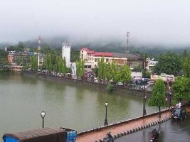 Sawantwadi Tour Packages